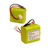 iRobot Mint 4205 Battery for Cordless Vacuum