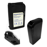 Hoover 302723001 Battery for Cordless Vacuum