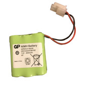 GP GPRHC212B226 Battery for Alarm - Security Panel