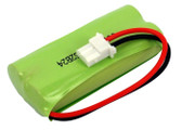 Rocket Distributing RD-AME300CL Battery