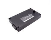 Gross Funk GF001 Battery for Crane Remote Control