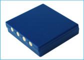 Abitron TGA Battery for Crane Remote Control