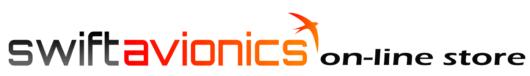 Swift Avionics Online Shop
