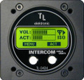 TL-2424 Intercom