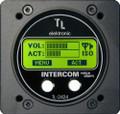 TL-2424 Intercom