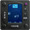 Funkwerk TM250 Traffic Monitor