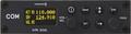 Funke ATR833A VHF OLED Transceiver