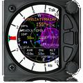 LX S80 Vario
