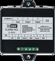 LX Flarm ACL