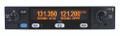 Trig TY96 VHF Stack Radio