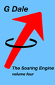 The Soaring Engine Vol IV
