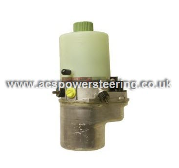 fabia-electric-steering-pump.jpg
