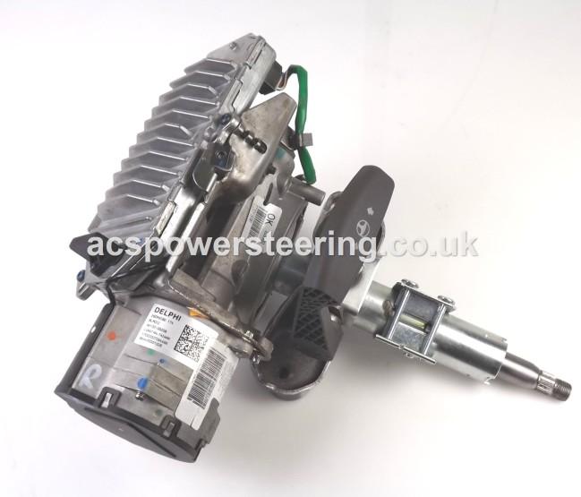 fiat-panda-power-steering-pump.jpg