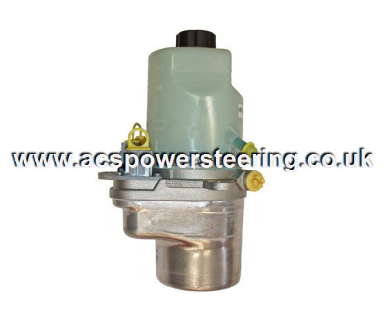 focus-electric-power-steering-pump.jpg