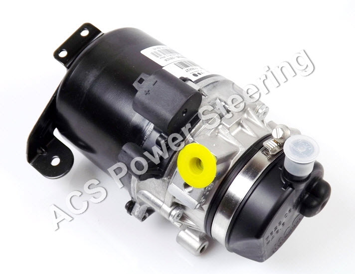 mini-power-steering-pump.jpg