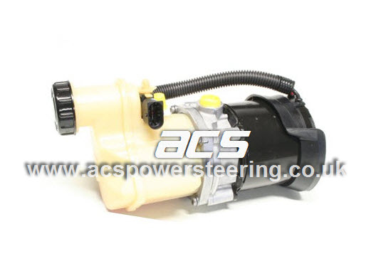 renault-kangoo-electric-power-steering-pump.jpg