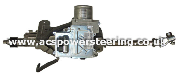 renault-scenic-power-steering-column.jpg