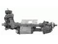 AUDI A3 ELECTRIC POWER STEERING RACK / PUMP / MOTOR