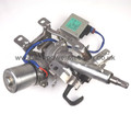 RENAULT CLIO MK2 ELECTRIC POWER STEERING (EPS) - Part No : 77 00 000 048 / 69 00 000 292