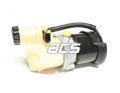 RENAULT CLIO MK2 ELECTRIC POWER STEERING PUMP 1.5 DCi, 1.9 D, DTi 2000 > 2005