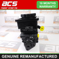 BMW 5 SERIES E39 520d, 530d POWER STEERING PUMP