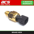 BRAND NEW VOLVO C30 1.6 POWER STEERING PUMP PRESSURE SWITCH SENSOR