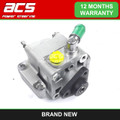BRAND NEW BMW 3 SERIES 316i 318i 320i (E90, E91, E92, E93) POWER STEERING PUMP