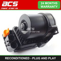 CITROEN C3 PICASSO ELECTRIC POWER STEERING MOTOR / ECU - 6700002327 / Q003TA0873ZE