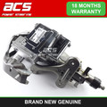 BRAND NEW RENAULT SCENIC ELECTRIC POWER STEERING COLUMN / MOTOR / ECU - 8200 442 178-A / 50300804