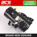 BRAND NEW GENUINE FIAT SCUDO ELECTRIC POWER STEERING PUMP (EHPS)