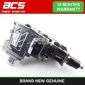 BRAND NEW RENAULT MEGANE MK2 ELECTRIC POWER STEERING COLUMN / MOTOR / ECU - 8200 795 907 A