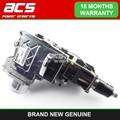 BRAND NEW RENAULT MEGANE MK2 ELECTRIC POWER STEERING COLUMN / MOTOR / ECU - 8200 738 088