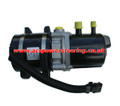 CITROEN SAXO ELECTRIC POWER STEERING PUMP (EHPS)