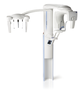 Digital Dental X Ray Machines