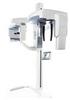 Instrumentarium OP200 panoramic + cephalometric system.