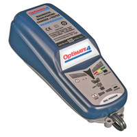 OptiMate 4 Motorcycle Battery Charger
