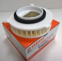 Genuine Yamaha Air Filter XVS125 Dragstar -All Years