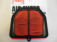 Genuine Yamaha Air Filter 2D1144510000 FZ8, FZ1, FAZER