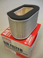 Genuine Yamaha Air Filter 4XV144510000 YZF-R1 1998-2001, 4XV, 5JJ