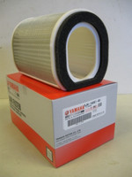 Genuine Yamaha Air Filter 5JW144510000 FJR1300 all models