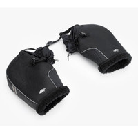 KAPPA Motorcycle Hand Warmer Protector Muffs KS603