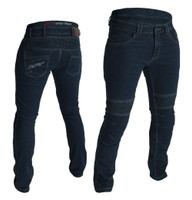 RST 2002  ARAMID TECH PRO CE MOTORCYCLE JEANS