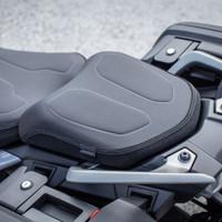 Genuine Yamaha 900 Tracer & GT Passenger Comfort Seat 2018 Onward