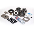 G2 35-2080 DANA 80 Master Install Kit  FITS ALL GM/DODGE D80