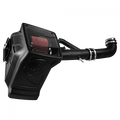 S&B COLD AIR INTAKE FOR 2017-2018 COLORADO / CANYON 3.6L