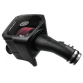 S&B COLD AIR INTAKE FOR 2007-2018 TOYOTA TUNDRA / SEQUOIA 5.7L 75-5039