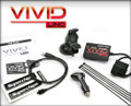 VIVID LINQ - Ford Diesel 118550