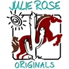 Julie Rose Originals...Equestrian Treasures