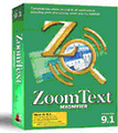 ZoomText Screen Magnifier