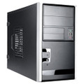 IRTI Desktop Computer Package Deal